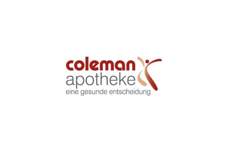 Coleman-Apotheke