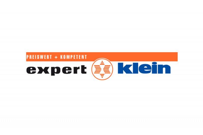 expert Klein