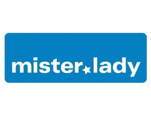 mister*lady