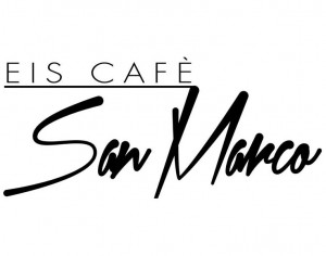 Eiscafé San Marco